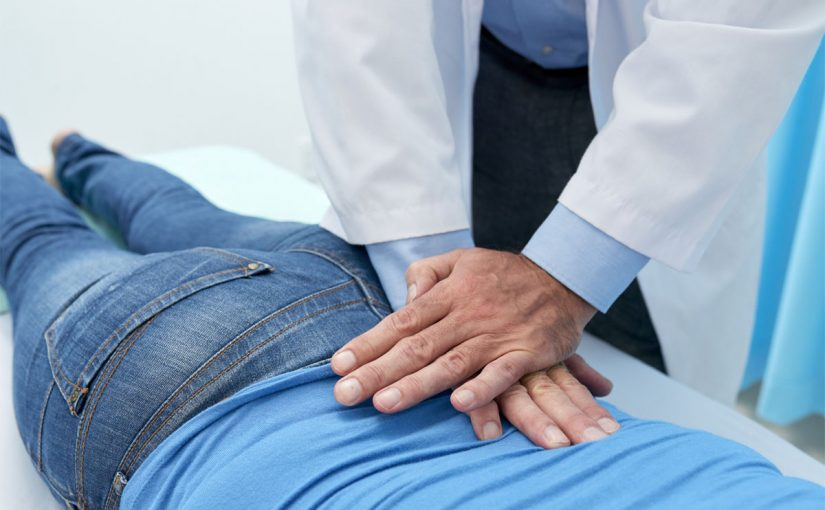 Chiropractic Pros and Cons